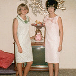 1965 Victoria & Tamara on Easter_0001_a-EIP (Adjusted)