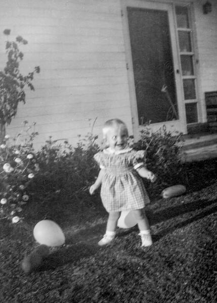 1951 Tamara_0002_a-EIP (Adjusted)