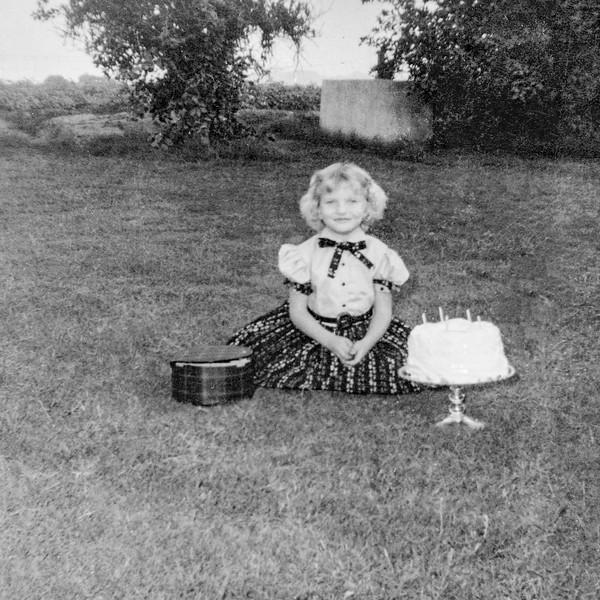 1955-09 Tamara - 5th Birthday_0001_a-EIP (Adjusted)