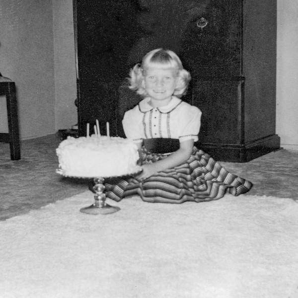 1954 Tamara - 4th Birthday_0001_a-EIP (Adjusted)