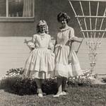 1963 Victoria & Tamara_0001_a-EIP (Adjusted)
