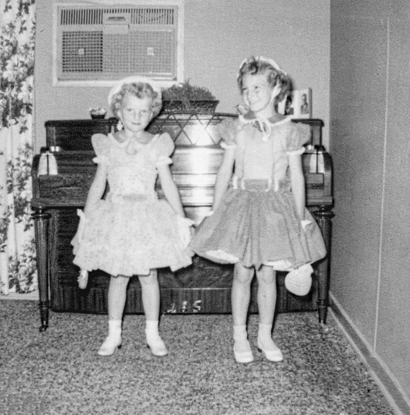 1956 Victoria & Tamara_0001_a-EIP (Adjusted)