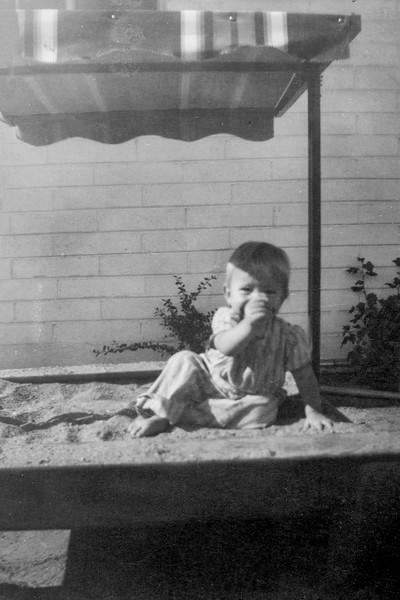 1951 Tamara - 1st Birthday_0006_a-EIP (Adjusted)