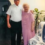 2004c Velva & Norris