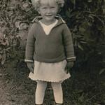 1922 Velva Skousen_0001c