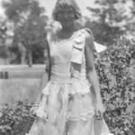 1933c Velva