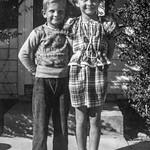 1948 Charlotte & Nollie_0012 (Adjusted)