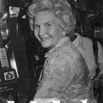 1964 Velva in Las Vegas