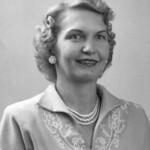 1954 Velva Portrait_0002