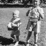 1946 Ron & Nollie_0009 (Adjusted)
