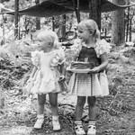1953 Tamara & Victoria on Victoria's Birthday_0010 (Adjusted)