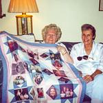 1999 Velva & Dottie