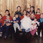 1991-11-24 Davis Grandchildren