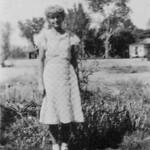 1933 Velva_0001