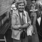 1974-07-31 Velva in Amsterdam, Holland