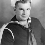 1944 Norris's Navy Photo_0001-EIP (Adjusted)