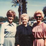 1977 Ruth, Gretta & Velva_edited-1