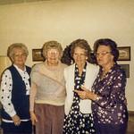 1986-01 Velva, Beulah, Fern & May