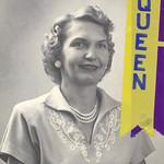1954 FF Queen