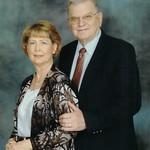 2004 Norris & Sharon