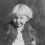 1922 Velva_0002