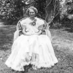 1938 Velva
