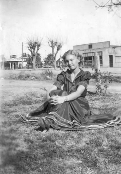 1937 Velva_0004