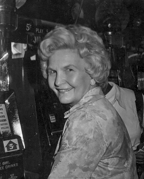 1964 Velva in Las Vegas_edited-1