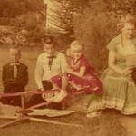 1954 Norris, Velva & Family_0001_edited-1