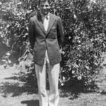 1938 Norris_0002