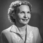 1954 Velva Portrait_0001