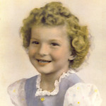1945c Charlotte Portrait_edited-1