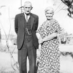 1935c Willard & Laura