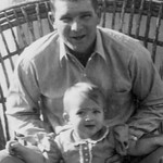 1942 Norris & Charlotte_edited-1