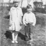 1927-02-27 Velva & Ned