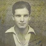1938 Norris Enloe