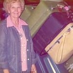 1974 Velva Trip to Europe