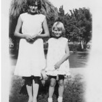 1927c Fern & Velva