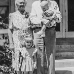 1943-04 Willard, Laura, Charlotte & Nollie_0010-EIP (Adjusted)