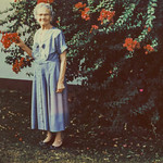 1956 Laura Skousen