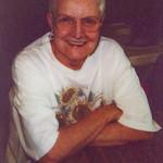 1995c Anna Mae