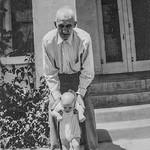 1943 Willard Skousen with Nollie_0011-EIP (Adjusted)