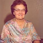1980c May Oates