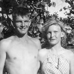 1935 Norris & Velva_edited-1