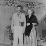 1953 Norris & Velva - Christmas_0001