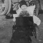 1920 Velva