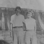 1935 Norris & Velva_0001