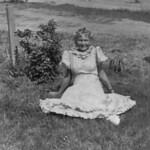 1934 Velva_0002