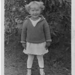 1922 Velva Skousen_0001a