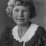 1935c Velva_0005